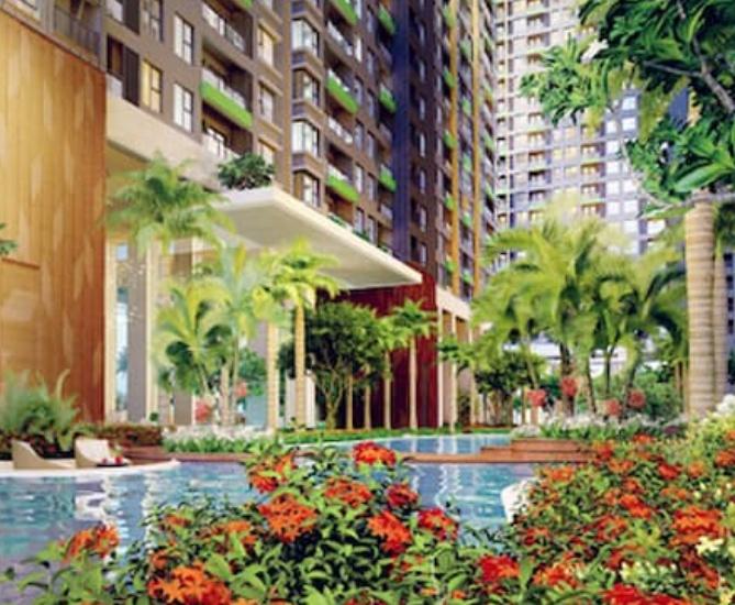 Các bước nhận định được uy tín chủ đầu tư bất động sản