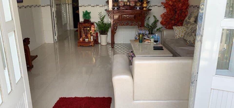Mua bán nhà đất Hẻm đường Nguyễn Du, Bạc Liêu